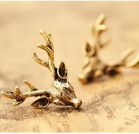 Deer Spirit Animal | Deer Totem Meaning
