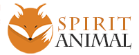 Spirit Animal Info Logo