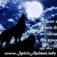 Wolf Quote 1