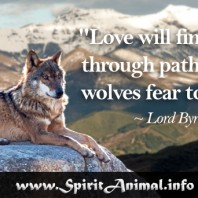 Wolf Quote 7